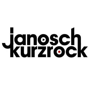 janoschkurzrock