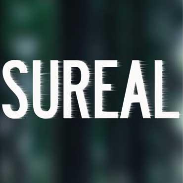 sureal